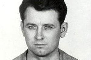 James Earl Ray Death Cause and Date