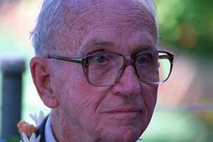James Michener Death Cause and Date