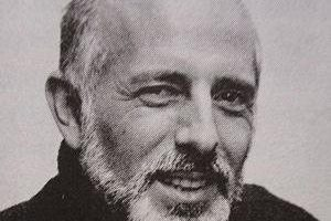 Jerome Robbins Death Cause and Date