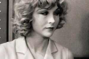 Joyce Compton Death Cause and Date