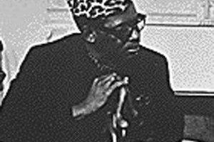 Mobutu Sese Seko Death Cause and Date