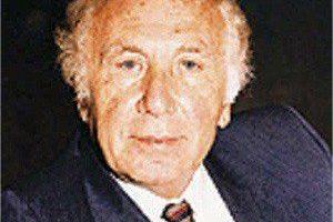 Nizar Qabbani Death Cause and Date