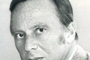 Norman Fell Death Cause and Date