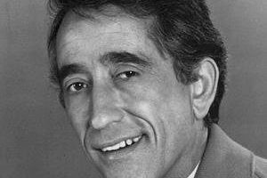 Pat Paulsen Death Cause and Date