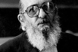 Paulo Freire Death Cause and Date