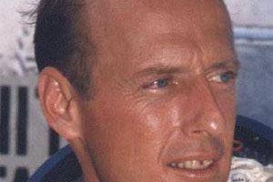 Pete Conrad Death Cause and Date