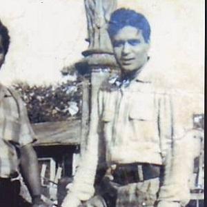 Rajendra Kumar Death Cause and Date