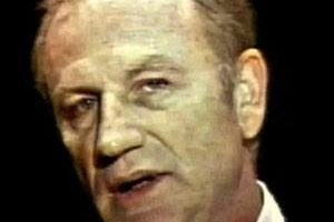 Red Holzman Death Cause and Date