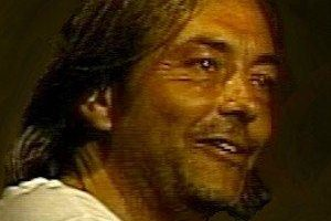 Rich Mullins Death Cause and Date