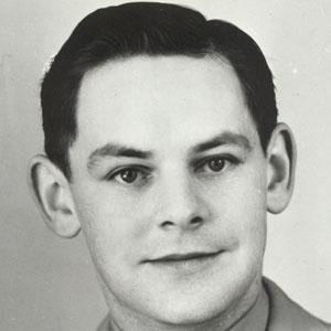 Robert Hugo Dunlap Death Cause and Date