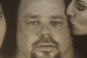 Robert Swenson Death Cause and Date