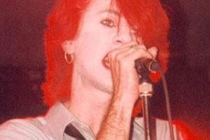 Rozz Williams Death Cause and Date