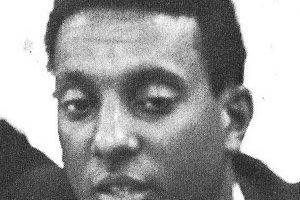 Stokely Carmichael Death Cause and Date