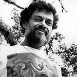 Terence McKenna Death Cause and Date