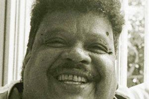 Tim Maia Death Cause and Date