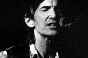 Townes Van Zandt Death Cause and Date