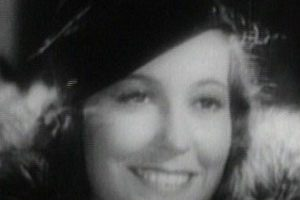 Valerie Hobson Death Cause and Date