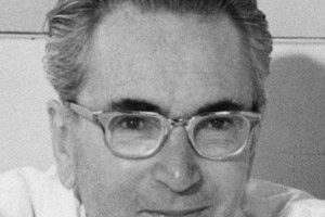 Viktor Frankl Death Cause and Date