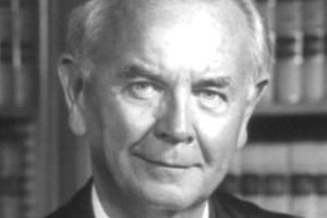 William J. Brennan Jr. Death Cause and Date