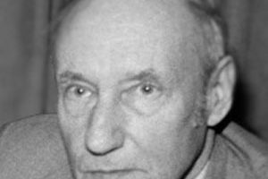 William S. Burroughs Death Cause and Date