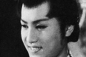 Yorozuya Kinnosuke Death Cause and Date